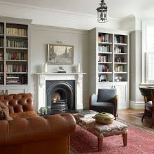 FireplaceEdwardian HouseVictorian Living RoomVictorian Crafty Design Ideas  Victorian Living ...
