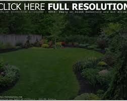 Small Picture Backyards Beautiful Design My Backyard Online This Will Be Like