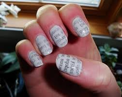 easy at home nail designs for short nails. awesome simple creative nail designs for short nails easy at home