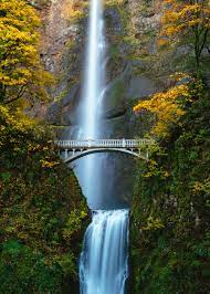 Waterfall Wallpapers: Free HD Download ...