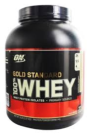 optimum nutrition 100 whey gold standard protein powder chocolate coconut 5 lbs