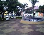 imagem de Lagoinha+S%C3%A3o+Paulo n-7