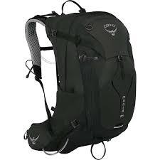 Dana Design Bridger Pack Weekend Pack Reviews Page 6 Trailspace