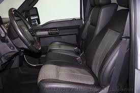 2016 ford f 250 super duty lariat crew cab rwd 17065327 17