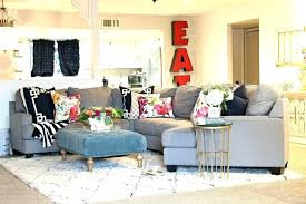 office area rugs office area rugs large size of area rug on carpet living room rugs office area rugs
