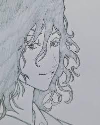 Masa0886 Masa Hirose イケメン美男子男前色気髪型