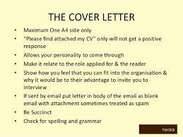 curriculum coordinator cover letter example professional