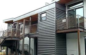 tin siding tin siding on houses metal siding western siding corrugated metal panels metal siding tin