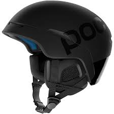 Poc Bike Helmet Size Chart Poc Obex Bc Spin Helmet 2020 Freeskier