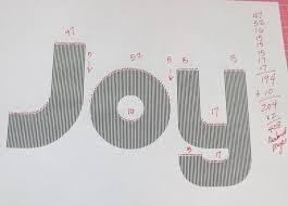 Book Folding Patterns Simple Book Folding Templates Scrappystickyinkymess