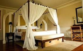 colonial bedroom ideas. Delighful Ideas British Colonial Style Decorating Ideas Inspiration Bedroom  With Decorate And Colonial Bedroom Ideas
