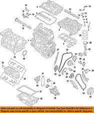 car truck camshafts lifters parts for mini cooper mini oem 07 15 cooper camshaft cam 11317587754