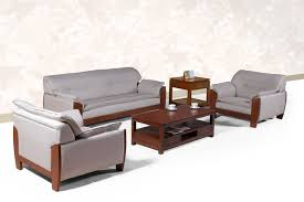 teak wood sofa sets by casateak malaysia
