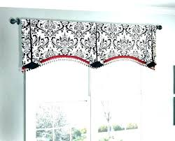 full size of kitchen window cornice ideas bay diy decorating remarkable kit valance box foam board