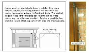 fireplace dimensions worksheet here fill out and submit to us