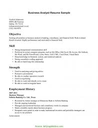 Resume For Managerial Position 10 Objective In Resume For Manager Position Proposal Sample