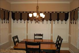 kitchen black and beige curtains modern kitchen curtains yellow curtains target navy blue and white