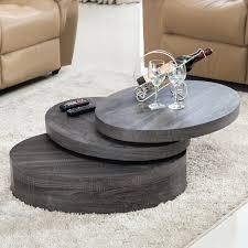 Industrial Fan Coffee Table Round Coffee Table Ebay