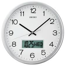 wall clock for office.  clock homely ideas office wall clocks nice design clock interesting  for t