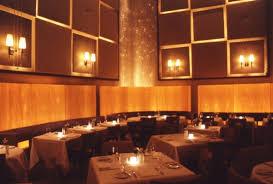 lighting for restaurant. restaurant lighting ideas for