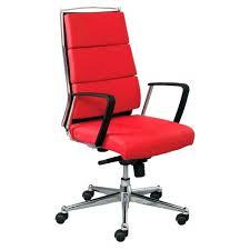 Desk Chairs : Massage Office Chairs Uk Barcalounger Shiatsu Chair ...