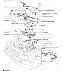 similiar toyota 3 0 liter v6 engine diagram keywords steering lines diagram on toyota 4runner 3 0 liter v6 engine diagram