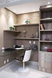 small space home office designs arrangements6. homeoffice em espaos pequenos revista casa linda officespace workspace small space home office designs arrangements6 l