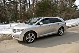Steering #issues on a 2009 #Toyota #Venza? Visit #letsdoitmanual ...