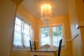 artistic bathroom round capiz chandelier together with rustic chandelier lighting rectangular
