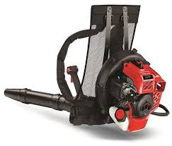 hitachi rb24eap 23 9cc 2 cycle gas powered 170 mph handheld leaf blower. troy-bilt tb2bp ec 27cc 2-cycle gas backpack blower with jumpstart technology hitachi rb24eap 23 9cc 2 cycle powered 170 mph handheld leaf