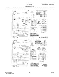 parts for gibson gtf1040cs0 washer appliancepartspros com 09 wiring diagram parts for gibson washer gtf1040cs0 from appliancepartspros com