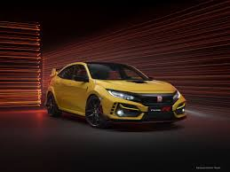 Sell your used honda civic modified, maruti suzuki swift, toyota innova, mahindra scorpio, mg hector, hyundai i10 & more with olx india. Lightweight 2021 Honda Civic Type R Limited Edition Starts At 44 950