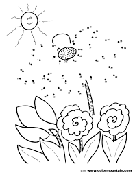 Get free high quality hd wallpapers free coloring pages of flowers to print