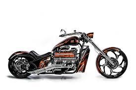 v8 choppers v8 motorcycle