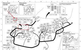 nissan sentra aircon wiring diagram wiring diagram and schematic 2005 nissan pathfinder ignition wiring diagram schematics