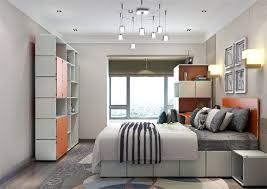 Modular Bedroom Furniture Systems Furniture System Designed To Move Simply Modular
