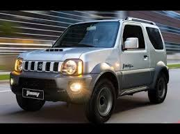 2018 suzuki samurai.  suzuki 2018 maruti suzuki jimny facelift suv with new detailed specifications inside suzuki samurai