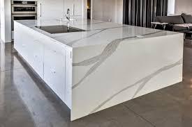 Yk Stone Center Custom Counter Tops Denver Denver Granite Marble