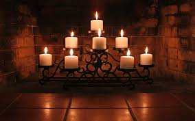 fireplace candle holder target 2016 fireplace ideas designs also fireplace candle holder