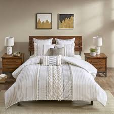 black and white bed sheets white egyptian cotton bedding