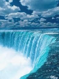 Вода Лютого Реферат Сайт школи №  Вода оксид водню хімічна речовина у вигляді прозорої рідини яка не має кольору у малому обсязі запаху і смаку при нормальних умовах