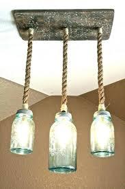diy lighting kit. Diy Pendant Light Hanging Lights Kit Full Image For Mason Jar Lighting I