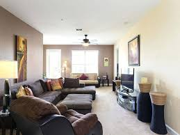 Charming 4 Bedroom Apartments In Orlando Vista Cay Bedroom Apartment Right Next  Houses For Rent In Fl