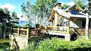 log cabin design full size of timber frame barn home designs house design small