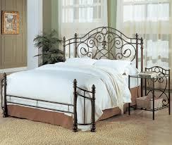 iron bedroom furniture. Sol Metal Bed Iron Bedroom Furniture S