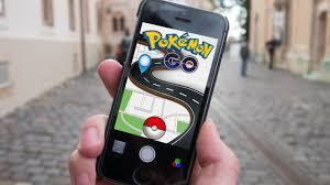 Pokemon Go - alle Praxistipps zum Thema bei CHIP
