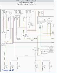 94 jeep cherokee ignition wiring diagramml 94 pressauto net wiring diagram for 1996 jeep grand cherokee laredo at 1996 Jeep Cherokee Stereo Wiring Diagram