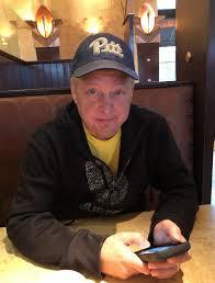 Louis Milligan Obituary - Pittsburgh, PA