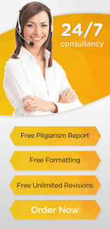 Nursing Coursework Help Service in UK   Quality Assignment