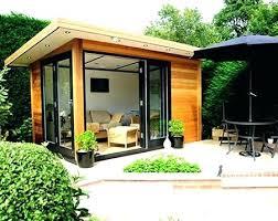 garden office sheds. Garden Office Shed Stunning Offices Sheds . I